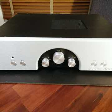Rogue Audio R 99 Super Magnum EXC condition with modifi...