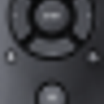 Integra Home Theater DRX-3