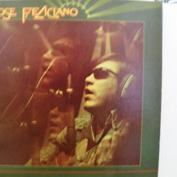 JOSE FELICIANO AND THE FEELINGS GOOD