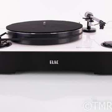 Miracord 90 Anniversary Edition Turntable