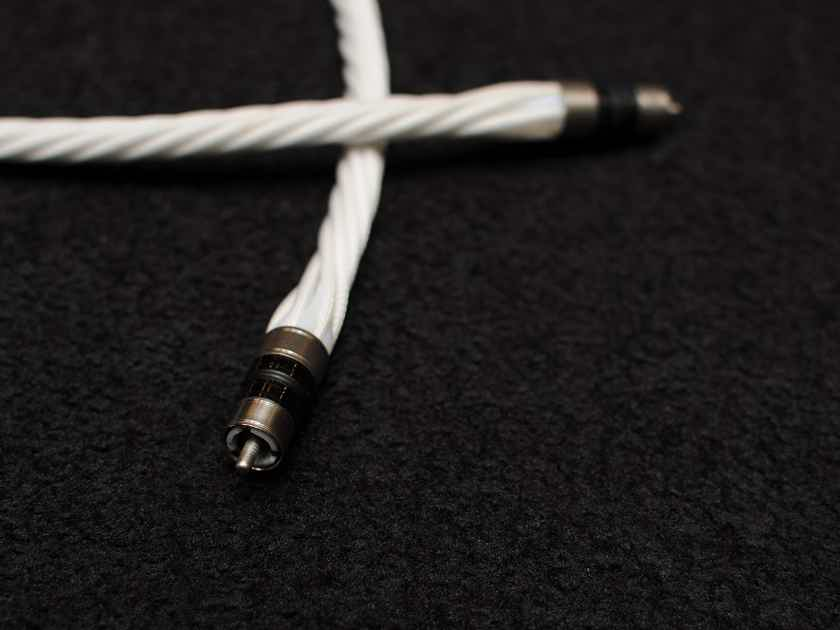 Stealth Audio Cables Sextet Digital 1 meter