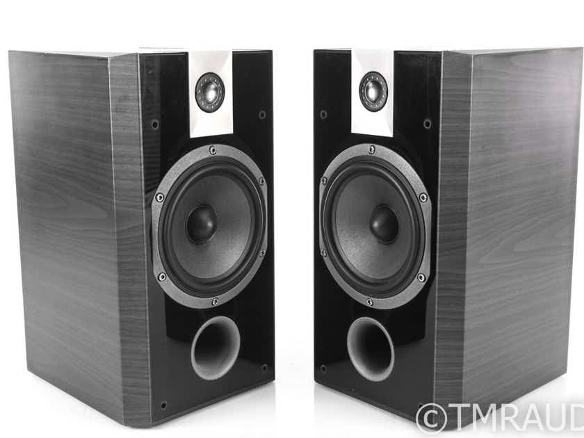 Focal Chorus 806 V Bookshelf Speakers; Pair (21022)
