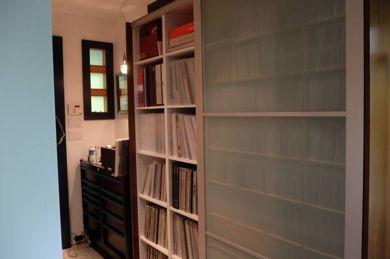 Wilsons, darTZeel, Vinyl and Tubes