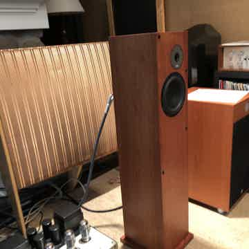 ProAc Response Two Point Five