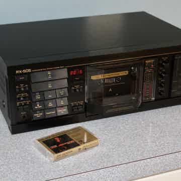 RX-505