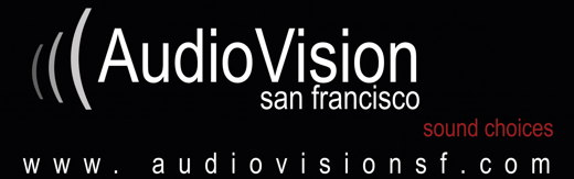 AudioVision San Francisco