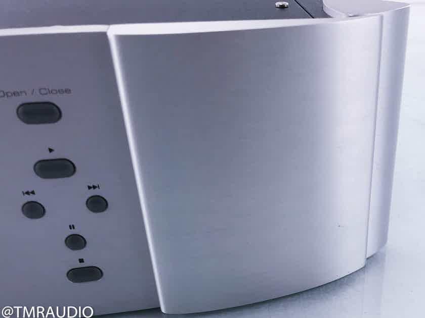 Simaudio Moon SuperNova CD Player Super Nova (12922)