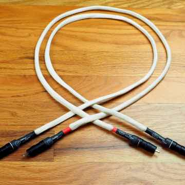 Galibier Design Fall River Power Cable