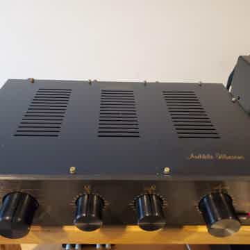 Audible Illusions Modulus L1 Factory Refurbished with 6...