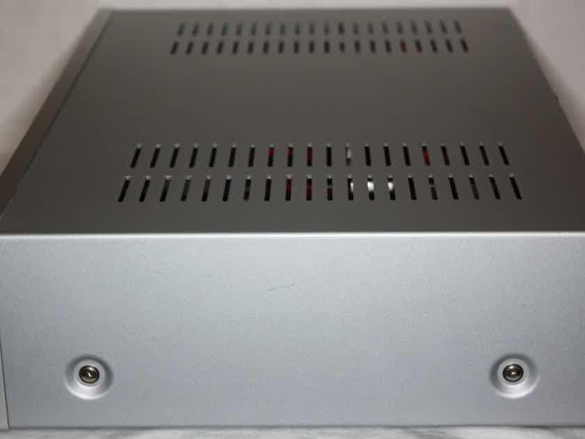 OPPO BDP-105 Region Free, ISO File Playback, Cinavia Unlock. Free Darbee DVP-5000