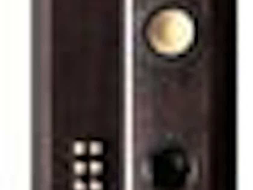 Swans Speaker Systems Diva 5.1P Speaker Pair   DEALER COST SPECIAL!!!  60% OFF