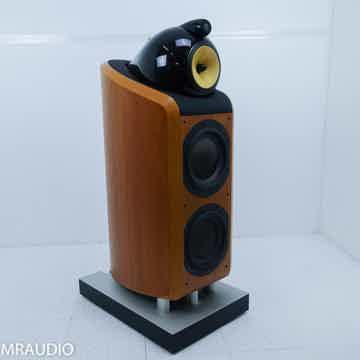 800D Floorstanding Speaker