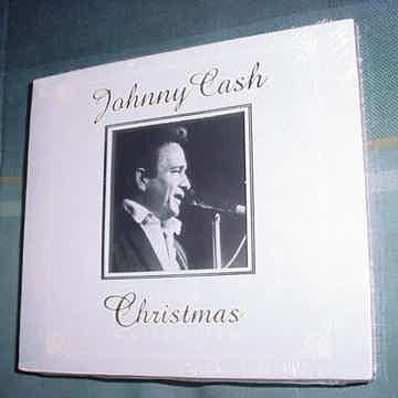 Johnny Cash ultimate