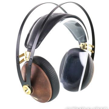 Meze Audio 99 Classics Closed Back Headphones