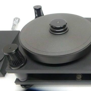 SME Model 30/12