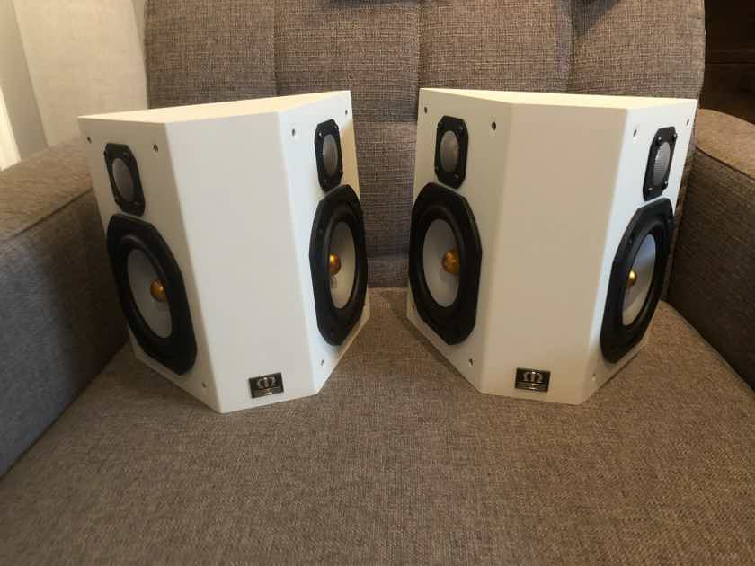 Monitor Audio Silver FXi Trade in save $$$$
