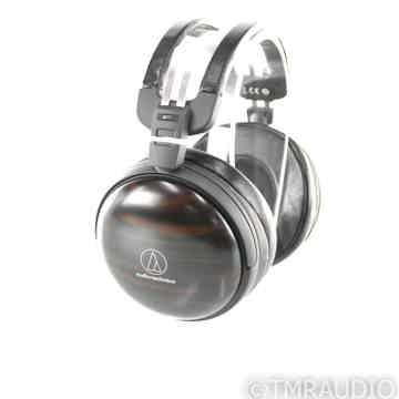 Audio-Technica ATH-AWKT Closed Back Headphones
