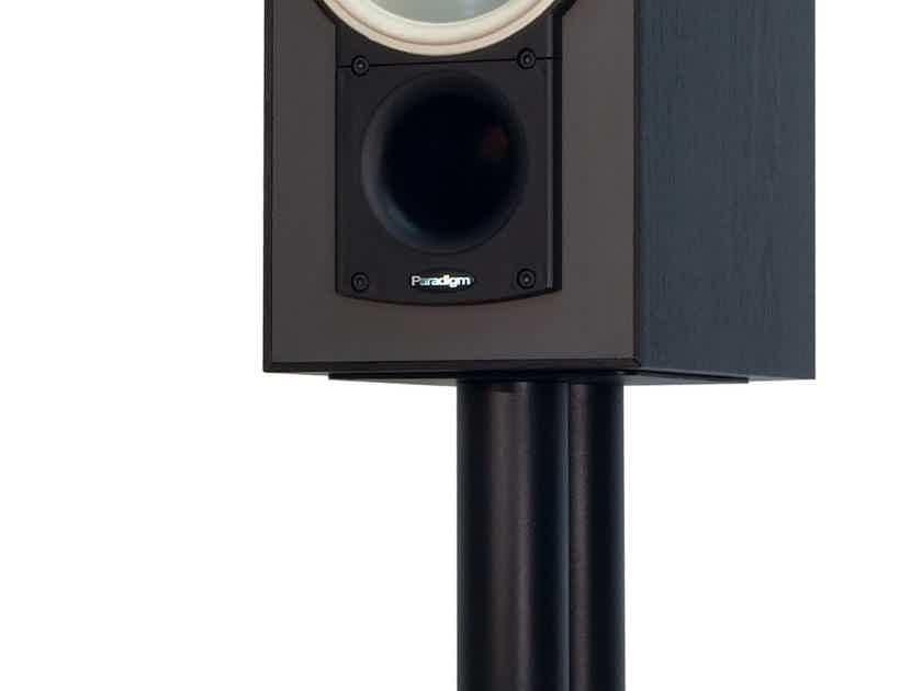 Titan Monitor v5