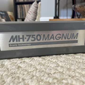 MIT MH-750 Magnum