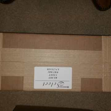 Kimber Kable KS-3035 spk