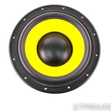 "HiVi Research F10 10"" Woofer; Bass Driver (27371)"