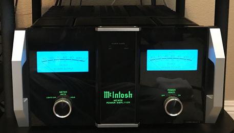 JMT's System 2018