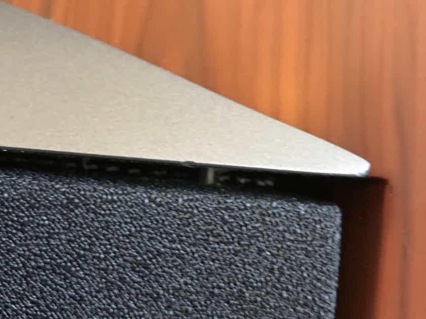 JBL DD-67000 Speakers