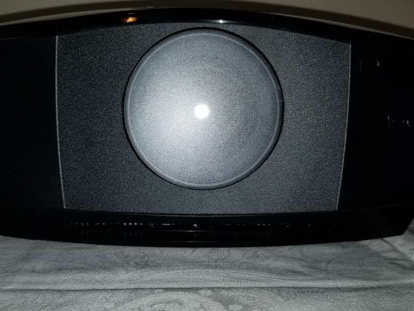 Sony Projector VPL-HW40ES
