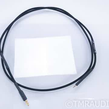 Synergistic Research High Def Grounding Cables