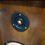 Gill Audio Proxima 5