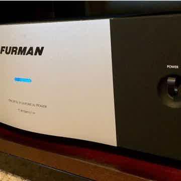 Furman IT-REF 20i