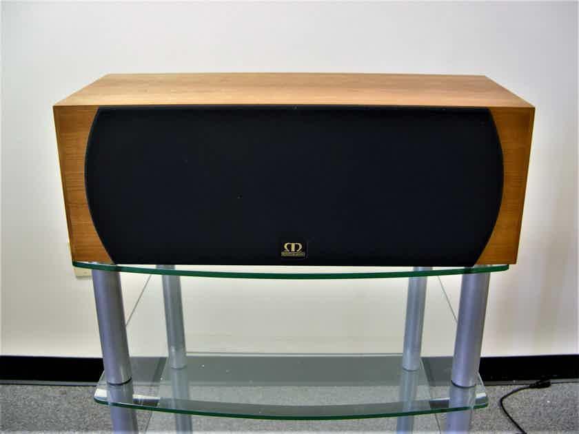 Monitor Audio Gold Ref ctr