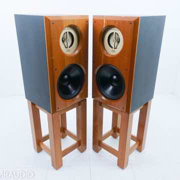 Briton Hybrid Studio Monitors