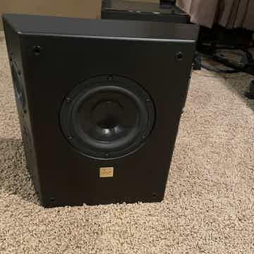 Aerial Acoustics SR3 Surround Speaker