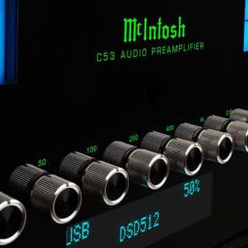 McIntosh C53