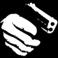 justbgunn's avatar