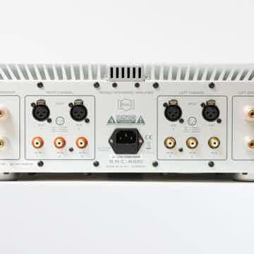 BMC Amp C1