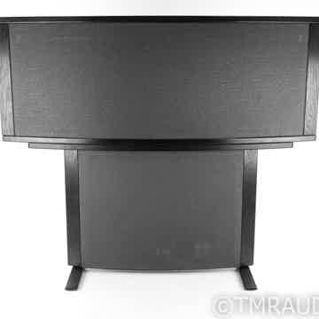 Magnepan MG-CCR Center Channel Speaker w/ CC Stand