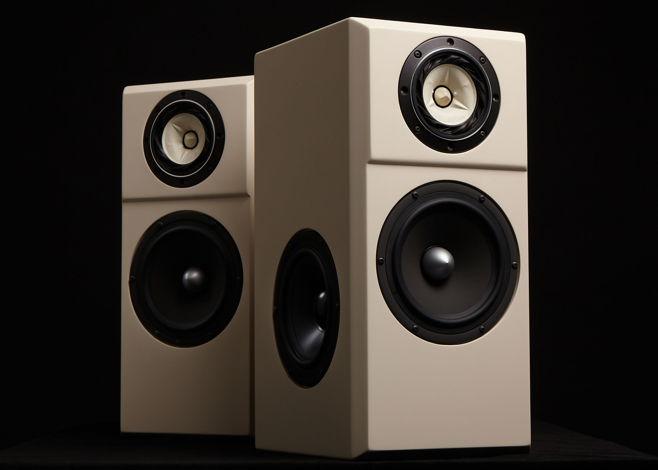 Lahave audio