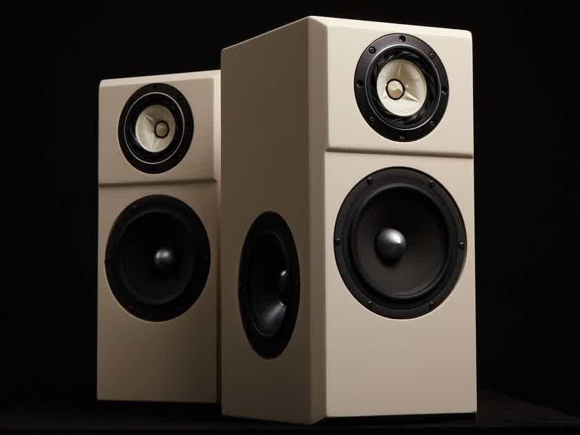 Lahave audio Mela