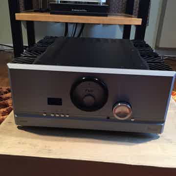 INT-250 integrated amp