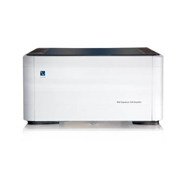 PS Audio BHK Stereo Amplifier