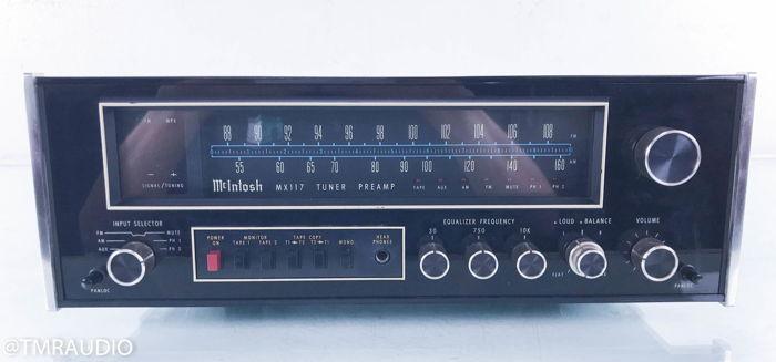 Topic The vintage electronics colorado
