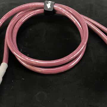 Cardas Audio - Golden Cross XLR Audio Cable - 1M Length