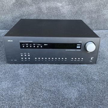 AVP700