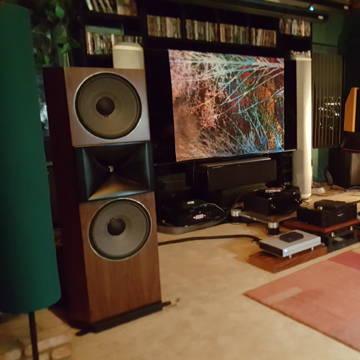 PBN Audio M 2.5
