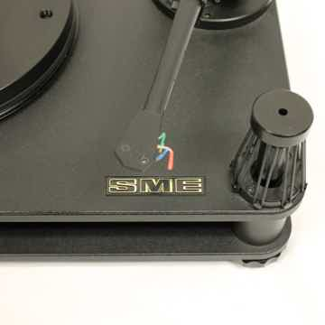 SME Model 20-2