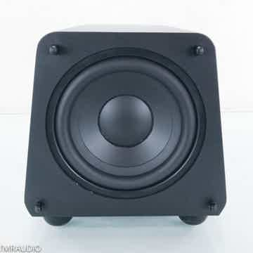 "ForceField 3 8"" Powered Subwoofer"