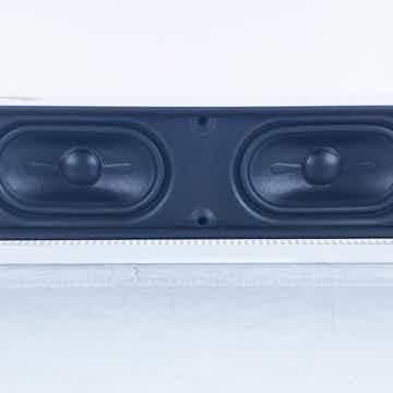 Naim Mu-So Network / Bluetooth Wireless Speaker  (16128)