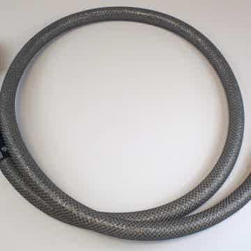 HiDiamond Diamond 4 Power Cable